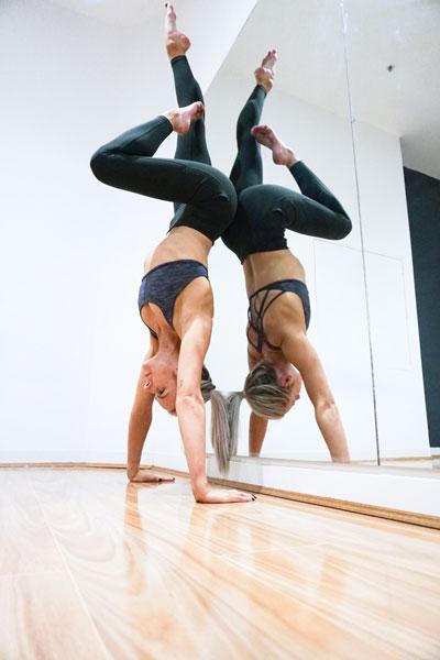 Pilates image 4